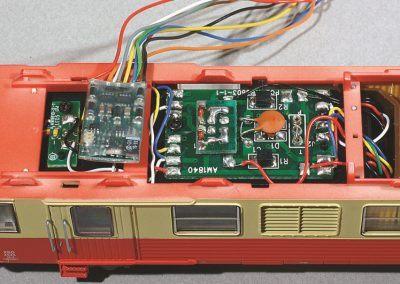 5-Installation de décodeur compact.