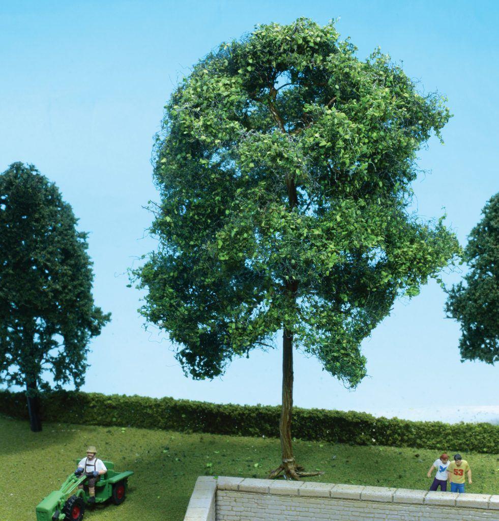 Faire ses arbres n'est pas très difficile à confectionner soi même et bien plus facile avec nos conseils.