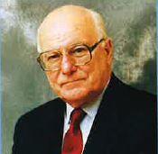 Paul Stahl