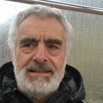 Jean Claude Barbut
