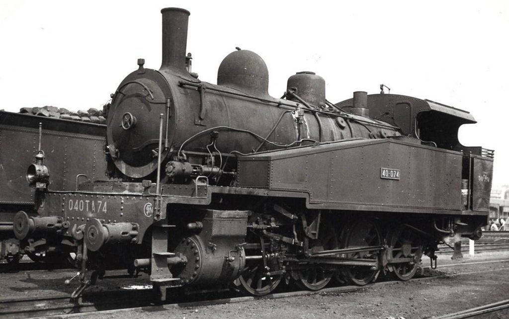 040-TA-74